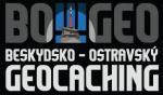 www.bogeo.cz