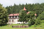 chata ondřejník